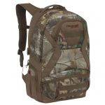 Fieldline Eagle Back Pack